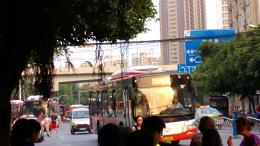 traffic 10